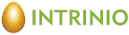 Intrinio - Fintech Marketplace