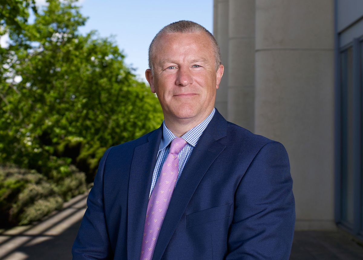 Neil Woodford's Flagship Fund to Be Wound Up