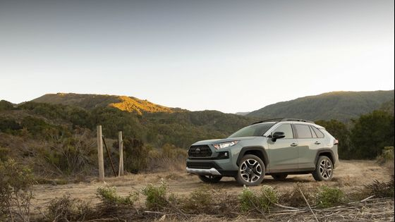 Automakers Notch Sales Bounce a Year After Covid-19 Onset