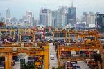 Port of Bangkok