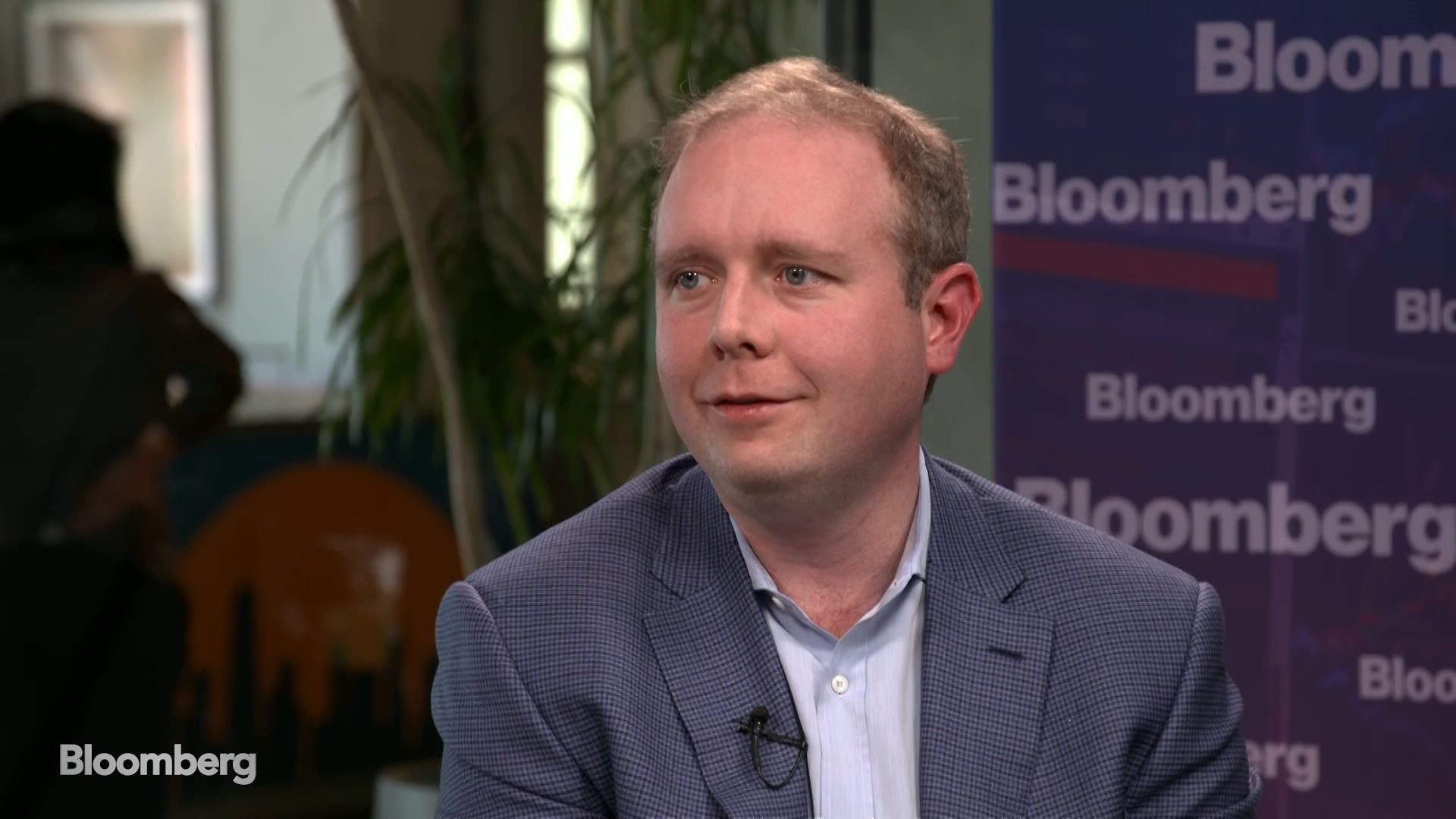 How Point72 Uses Quant Fundamentals in Venture Capital