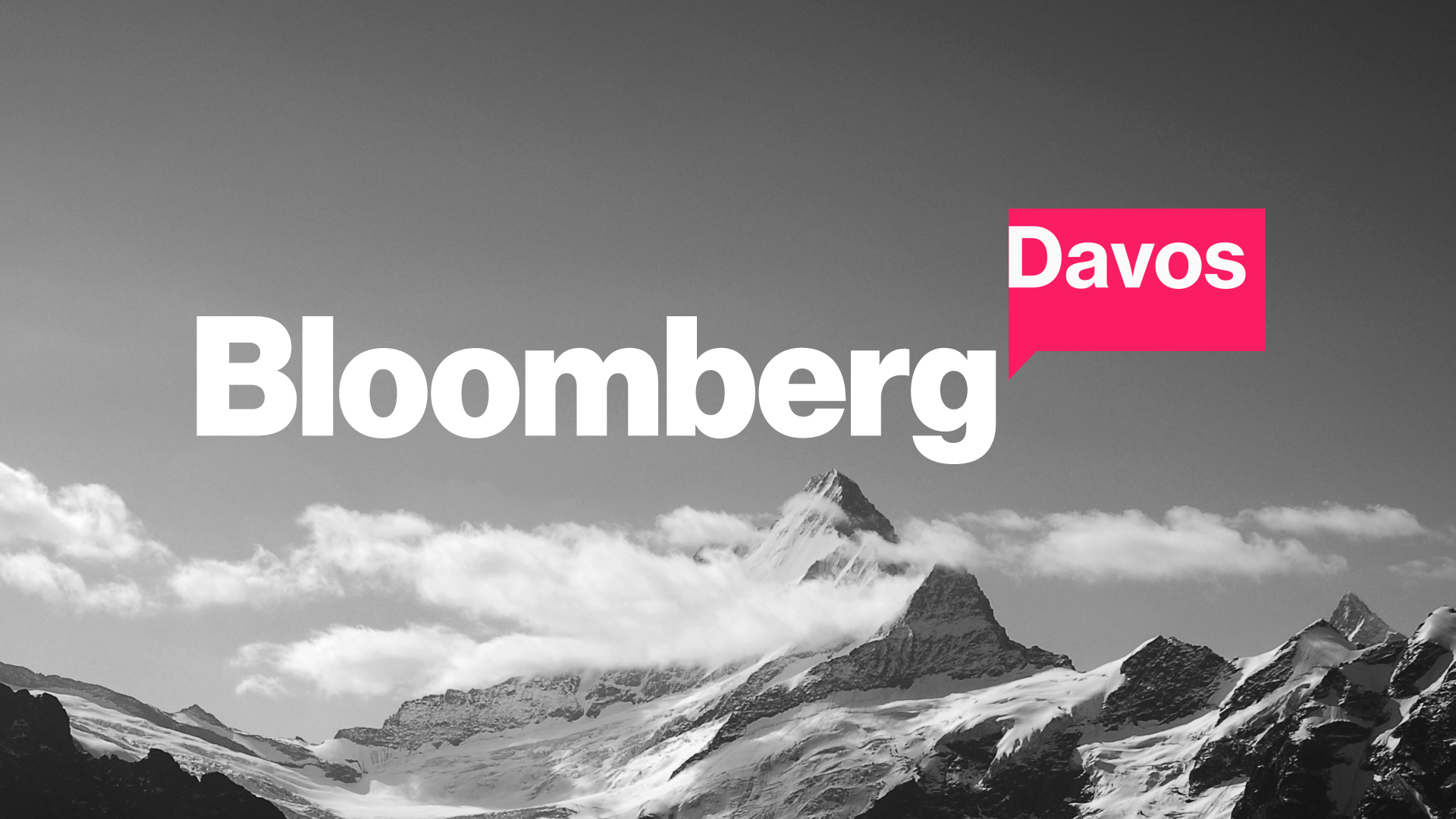 Davos 2017: Day Two at the World Economic Forum