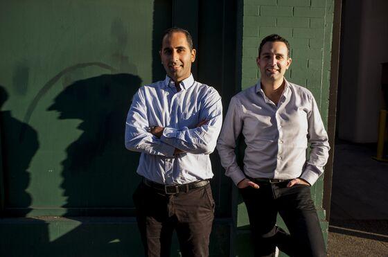 Scam-Call Blocker Truecaller Seeks $116 Million in Stockholm IPO