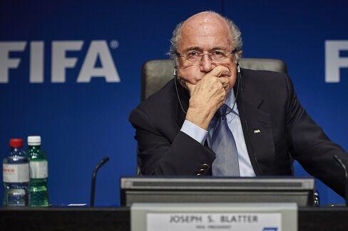 FBL-WC-2022-FIFA-QAT