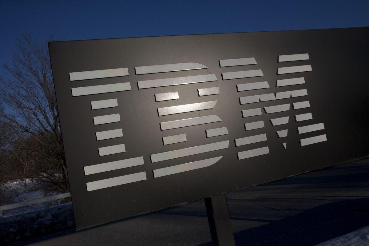 IBM Tells U.S. Employees to Return to Office in September