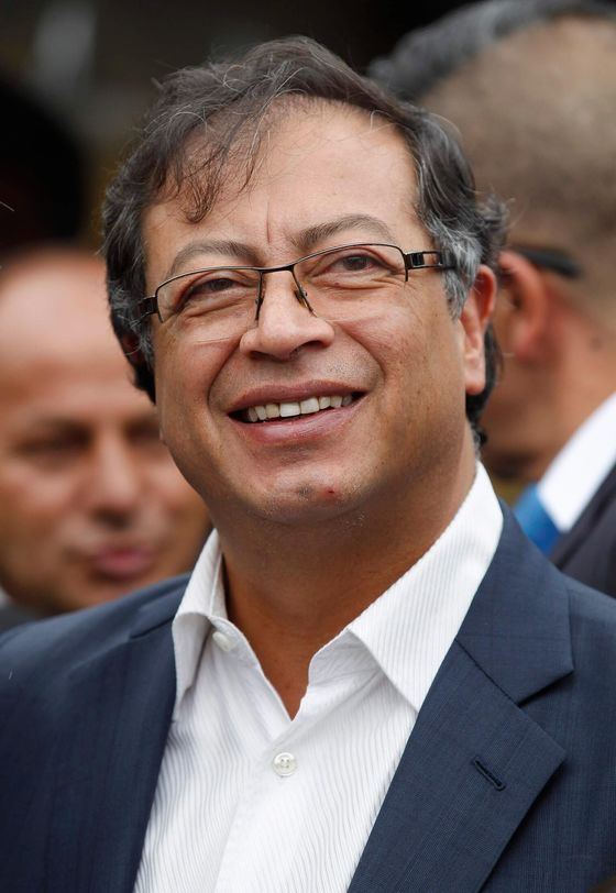 Peru Signals Leftist Revival Will Spread Across Latin America