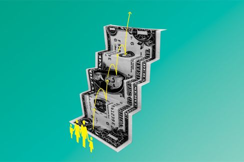 Lessons for the U.S. on Inequality