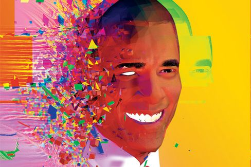How the iPod President Crashed: Obama's Broken Technology Promise