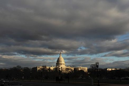 SBA Loans You Can and Can't Get During a Government Shutdown, in Two Lists