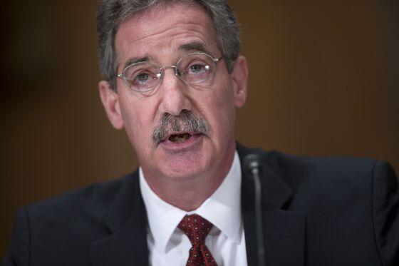 Huawei Says U.S. Bid to Remove Lawyer Is Part of 'Agenda'
