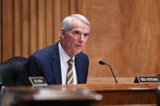 Schumer Tees Up Uncertain Wednesday Vote on Infrastructure