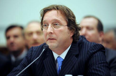 Philip Flacone