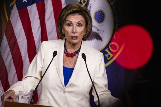 Justice Watchdog to Probe Trump-Era Subpoenas of Lawmakers' Data