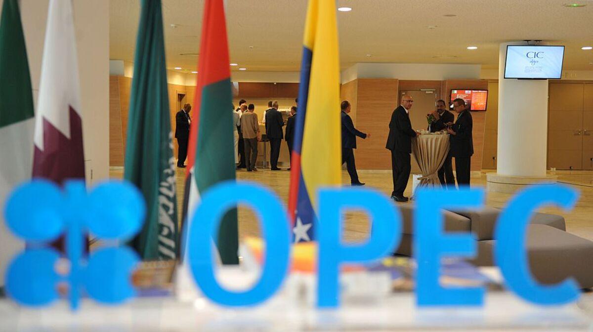 Ο ΟΠΕΚ είναι ο παραγωγός ενός πολύ αβέβαιου μέλλοντος
