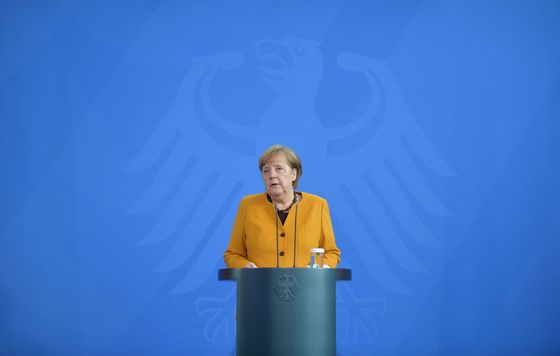 Germany's Election Is a Postwar Watershed in More Ways Than One