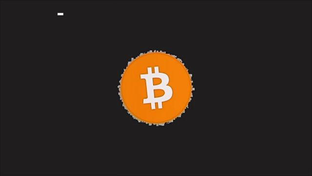 $400 million invest in bitcoin how bitcoin trade in usa