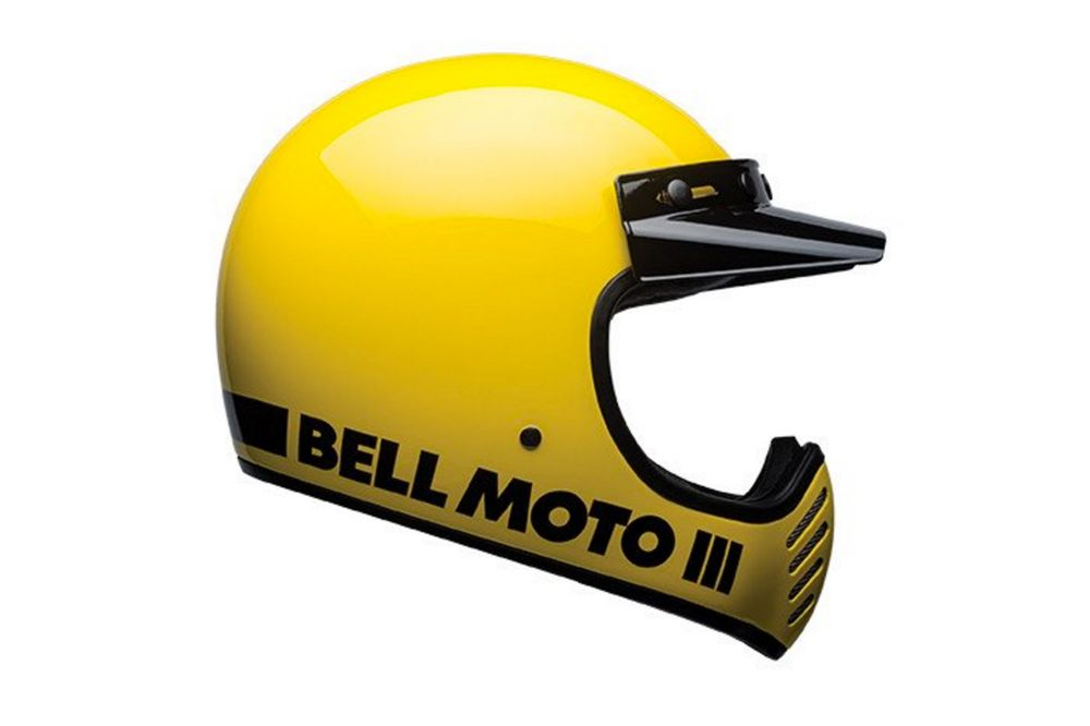The 13 Best Motorcycle Helmets For Every Type Of Rider Bloomberg