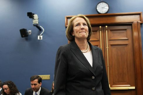 Barnstorming SBA Chief Makes Obama's Case for Small Business