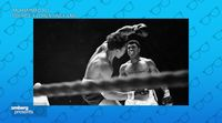 relates to Ali Did Everything Wrong as a Boxer: Ken Burns