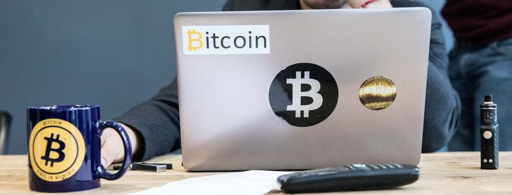 Bitcoin's Price Isn't Always What You Think It Is