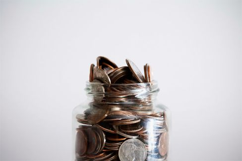 More MBAs Using 529 Savings Plans to Pay for B-School