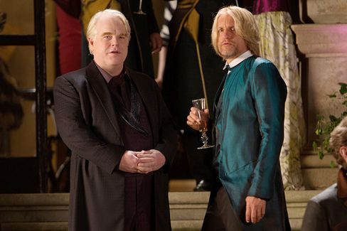 How Hollywood Works Without Philip Seymour Hoffman