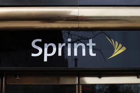 Clearwire Investors Anticipate Higher Bid as Sprint Vote Looms
