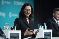 Key Speakers At The 2019 CERAWeek Conference