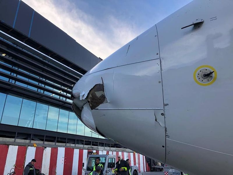 Flight Safety Information December 14 2018 No 253 Curt Lewis