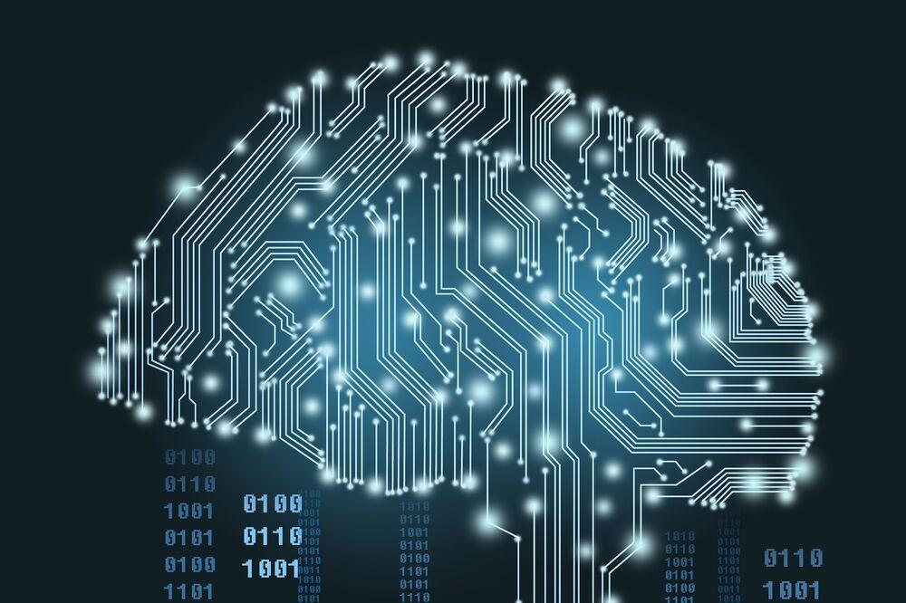 Understanding failiure of Machine Learning Strategies