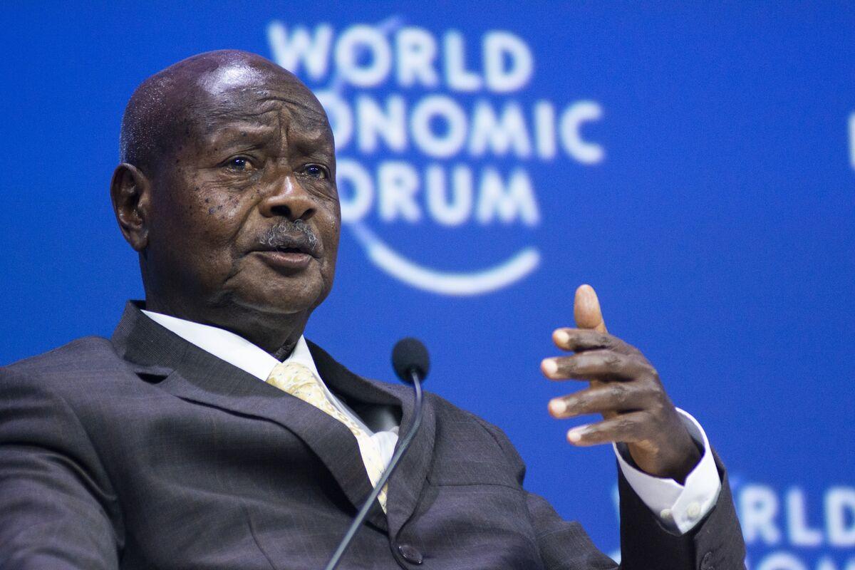Uganda, Rwanda Agree to Seal Extradition Treaty, Talks to Follow