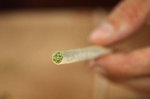 "Medical Marijuana Novices Learn to Be ""Bud-Tenders,"" Avoid Jail"