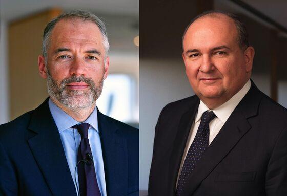 Goldman Sees $200 Billion Opening in European Tech Unicorns