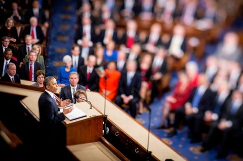 Obama's Ignore-Congress Strategy Is Driving Democratic Despair