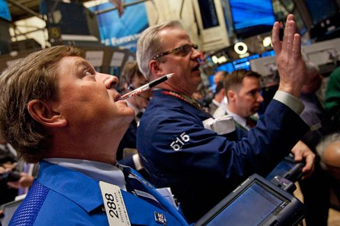 A Dodd-Frank Regulatory Exemption Grows by 7,900%