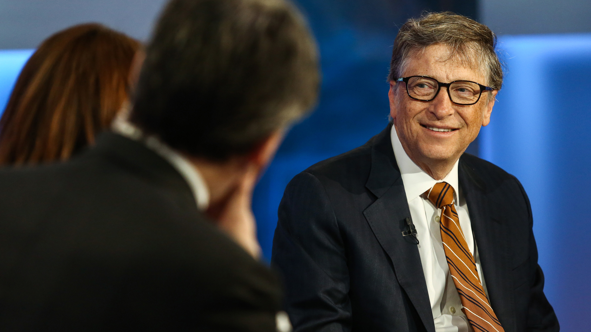an assessment of the anti trust lawsuit against microsoft and bill gates 11062013 the antitrust laws proscribe unlawful mergers and business  it can bring cases under the ftc act against the same kinds of activities that violate.