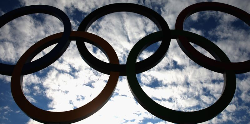Russia Cries Foul As Doping Ruling Threatens Olympic Involvement