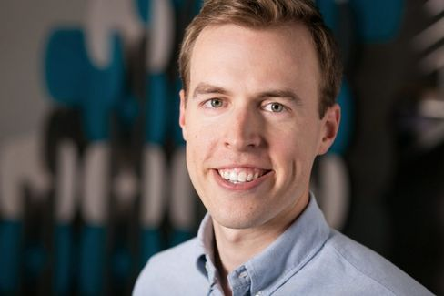 Kaggle's William Cukierski on Data Sharing, Competitions