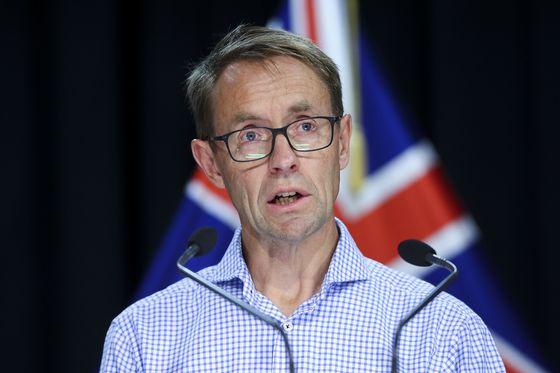 New Zealand Mulls Extra Isolation For Arrivals After Covid Scare