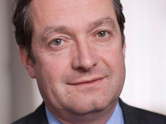 Danske's New CEO Vogelzang Zeroes In on Customer Flight Risk