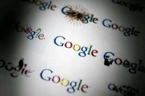 Boston Attack Boosts Pressure on Google to Twitter to Aid Police