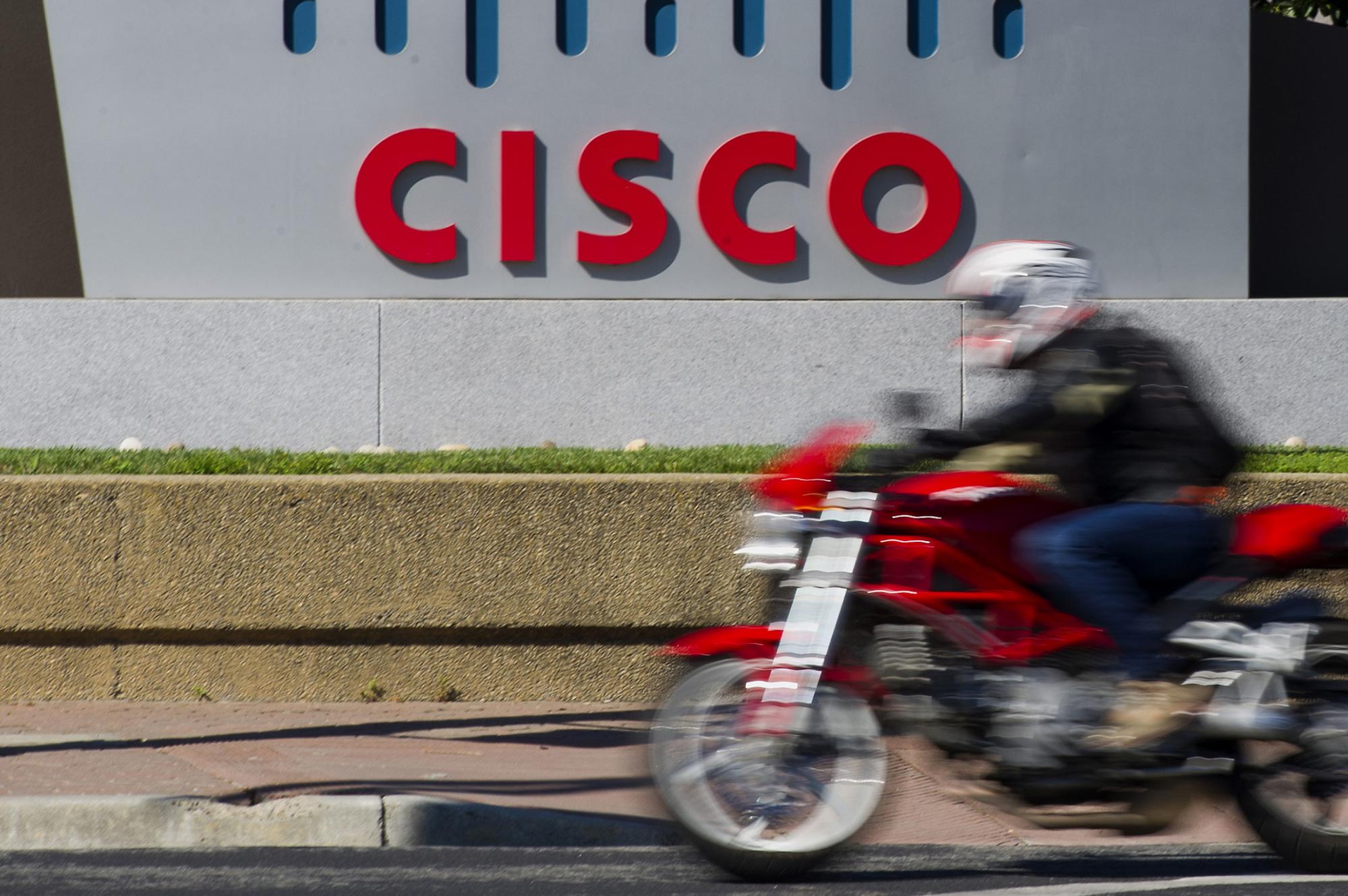 Csconasdaq gs stock quote cisco systems inc bloomberg markets buycottarizona Gallery