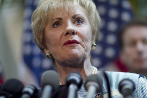 House Republican Defectors Ready To Back Deal on Tax Increases