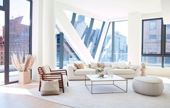 Manhattan Developer Ramps Up Perks to Sell Last Few Condo Units