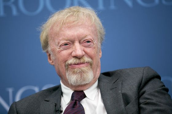 Phil Knight Just Gave $1 Billion of Nike Shares to Philanthropy