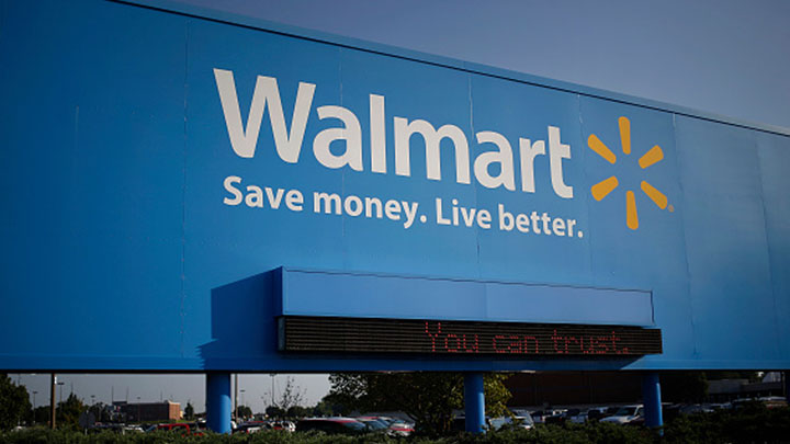 wal mart first entered mexico via a joint venture Question 3: why do you think that wal-mart first entered mexico via a joint venture why did it purchase its mexican joint venture partner in 1998 answer 3: mexico represented wal-mart's first foray into foreign markets.