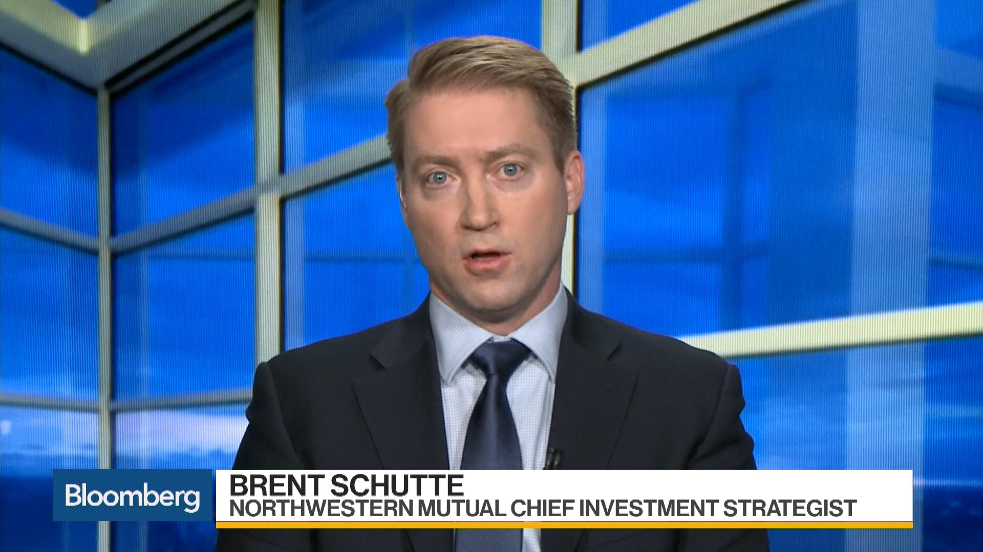 Https Www Bloomberg Com News Videos 2018 01 19 Aviva Investors Diebel Says 10 Year Notes Could Easily Get To 2 75 Video Https Bbgvod S3 Us East1 Global Ssl Fastly Net M Nzmzodkwmg Mjq1ntg2nw Intvdiebel0119d 150 Mp4 Https Assets Bwbx Io