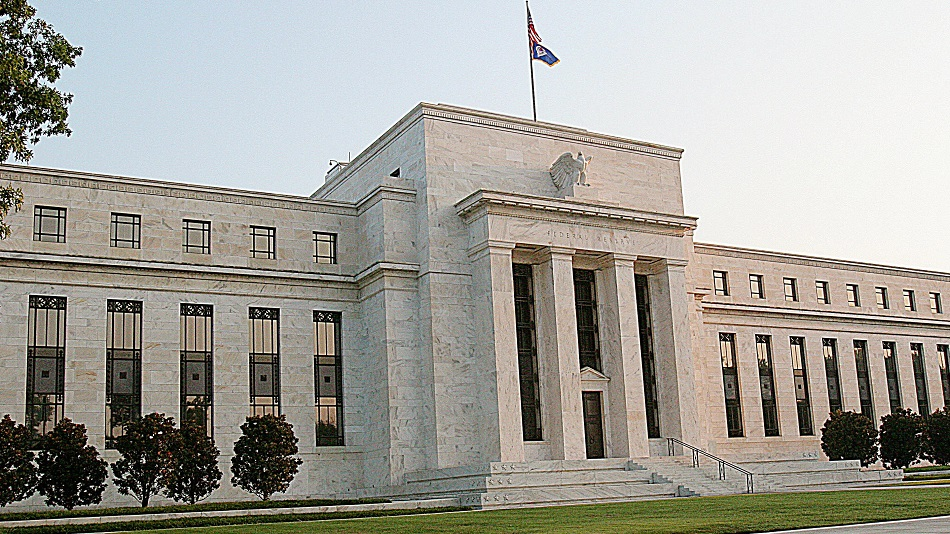 Fed Will 'Talk About Talking About Tapering': BofA's Cabana