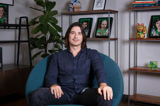 The Four Biggest Ways That Robinhood Changed Investing