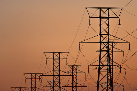 Trump's Grid Order Baffles Utilities Over What They Can Buy